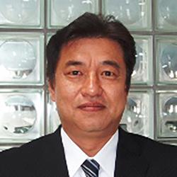 記念住宅株式会社 代表取締役 三谷潤