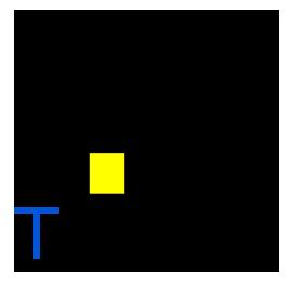 規格住宅 テラシーロゴ
